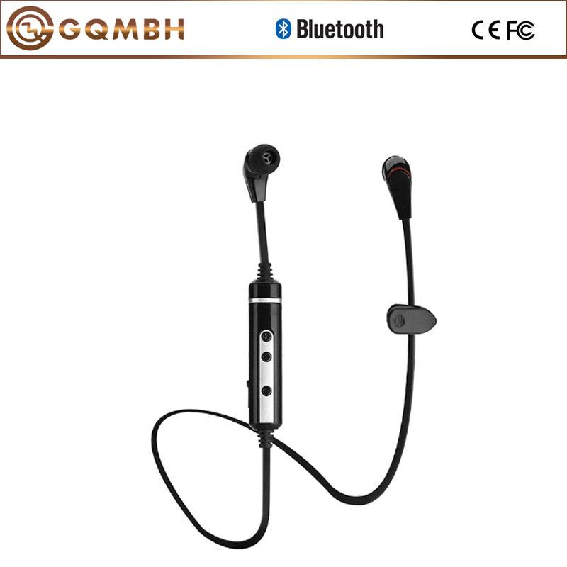 중국 도매 헤드폰 무선 블루투스 클래스 2 블루투스 헤드셋 내구성 플랫 케이블