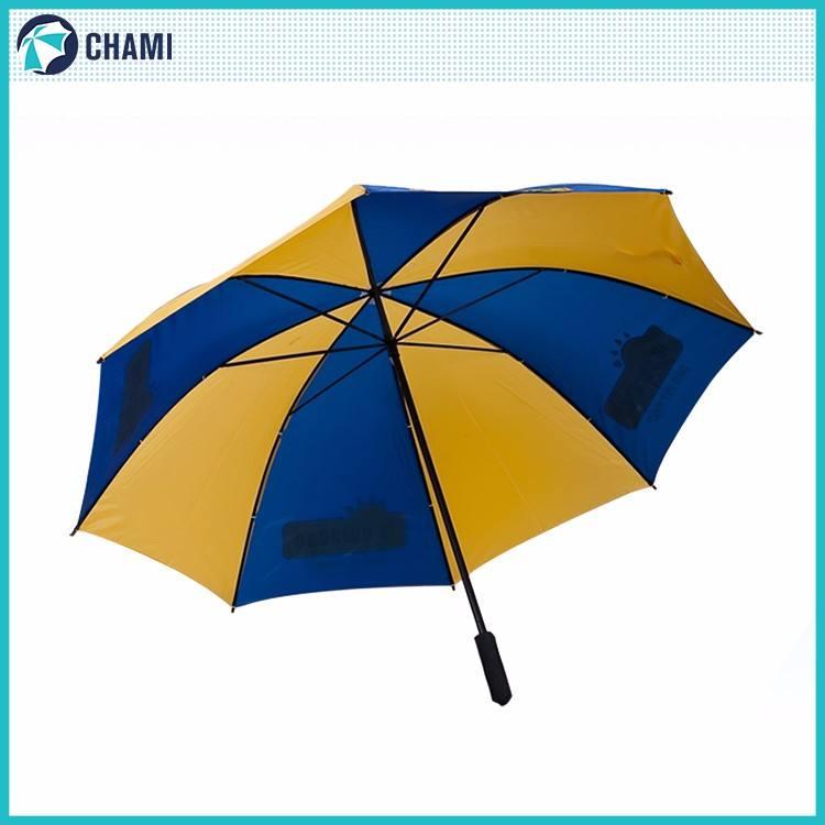 China fabricante portátil <span class=keywords><strong>importación</strong></span> <span class=keywords><strong>paraguas</strong></span> <span class=keywords><strong>de</strong></span> golf