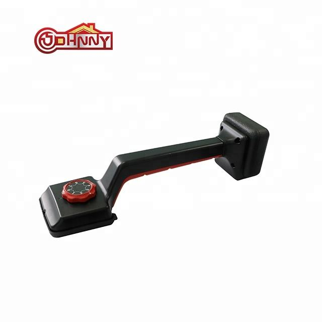 Carpet Fitting Knee Kicker Stretcher Tools