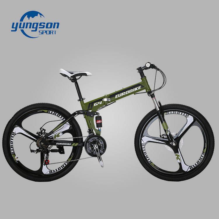 공장 공급 21 속도 <span class=keywords><strong>산</strong></span>악 자전거 자전거 알루미늄 버전