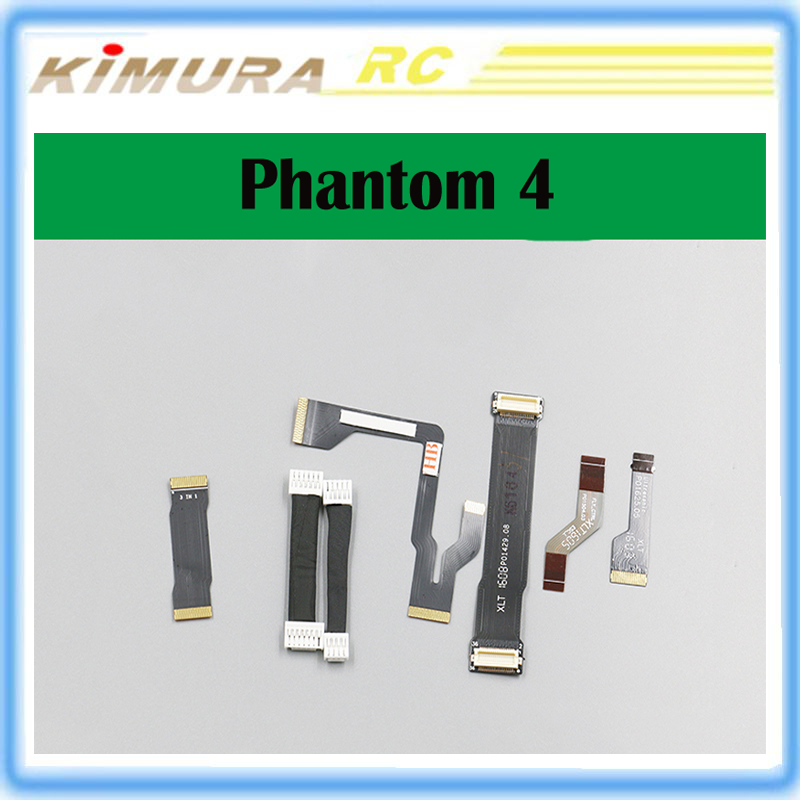 Phantom Quadcopter <span class=keywords><strong>4</strong></span> accesorios atravesar y cable pack para DJI Phantom <span class=keywords><strong>4</strong></span>