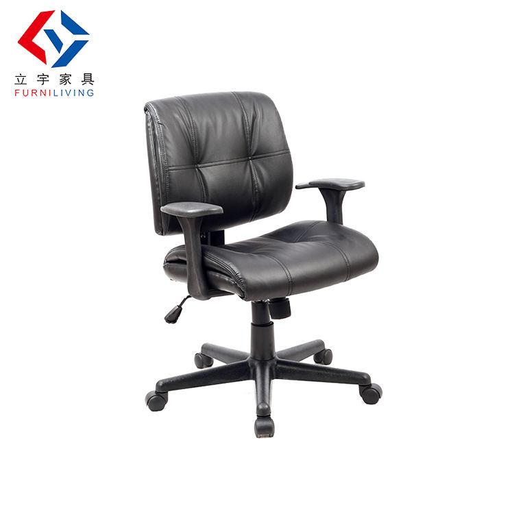 Venta <span class=keywords><strong>superior</strong></span> calidad garantizada Pu silla de oficina <span class=keywords><strong>ergonómico</strong></span>
