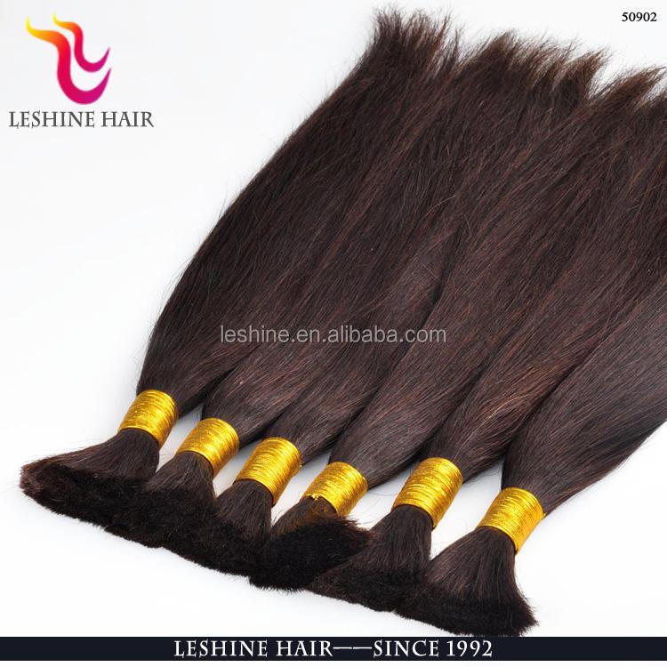 Лучшие продавцы завод прямые продажи никакой путаницы не потеряв virgin малайзии реми объемных волос