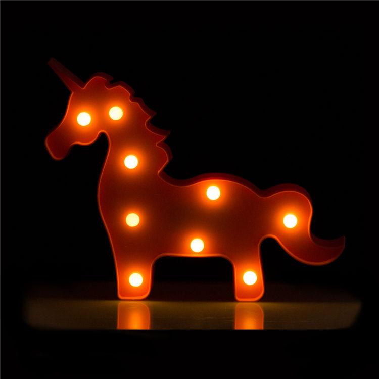 Chinois Nuit Nom De Vacances Chaîne Lumières Led Lettre Chapiteau <span class=keywords><strong>Lumière</strong></span>