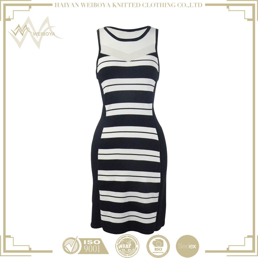 좋은 판매 도매 2 개 도매 긴 자카르타 새로운 패션 제조 업체 작은 주문