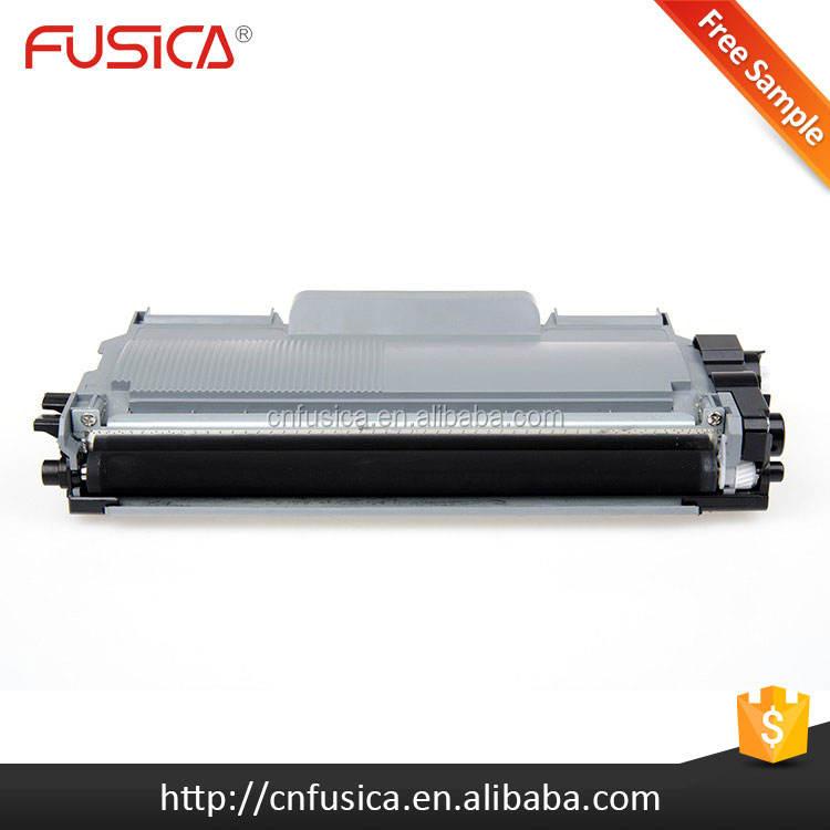 Chất Lượng tuyệt vời FUSICA TN410/420/450/2225 T cartridge mực in sử dụng cho brother HL-2240D/2250DN 2280DW/7060D/7360/7470D