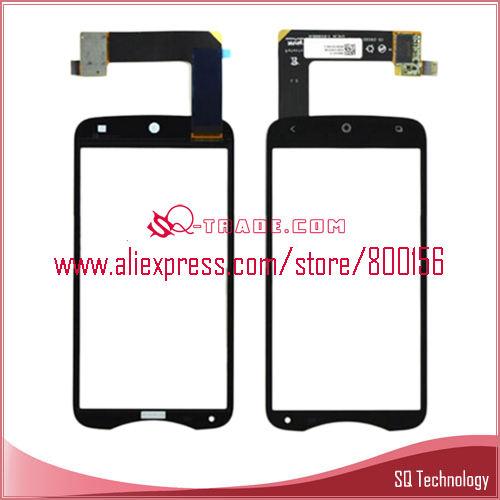 휴대 전화 디지타이저 터치 스크린 에이서 액체 S2 s520