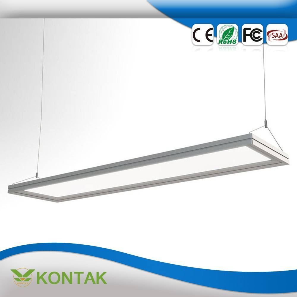 luminaires pour <span class=keywords><strong>montage</strong></span> <span class=keywords><strong>en</strong></span> <span class=keywords><strong>surface</strong></span> panneau lumineux LED