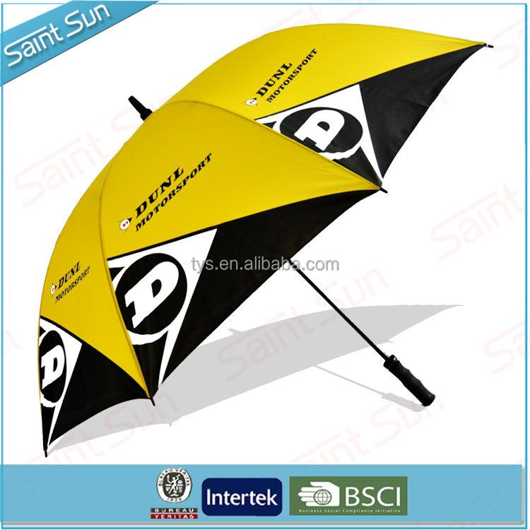 Gran calidad paraguas reino unido
