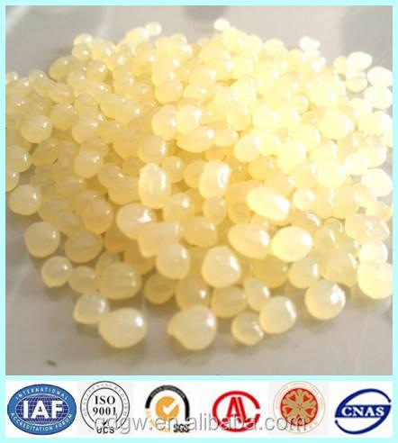 Poliüretan CPL için ana hammadde sıcak eriyik yapışkan kağıt sarma SH30230