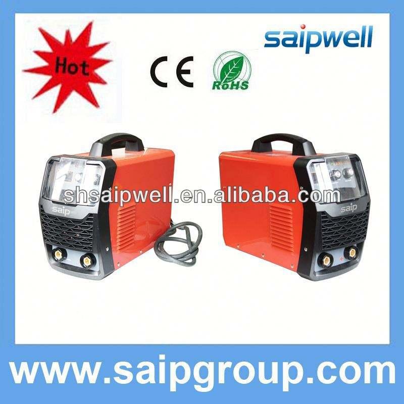 Ad alta frequenza <span class=keywords><strong>gioielli</strong></span> laser spot <span class=keywords><strong>saldatore</strong></span> 140/160/200 amp;