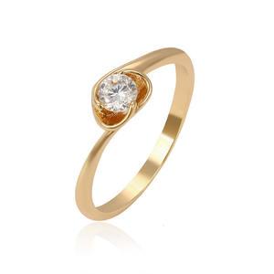 Latest Design Gold Ring Designs