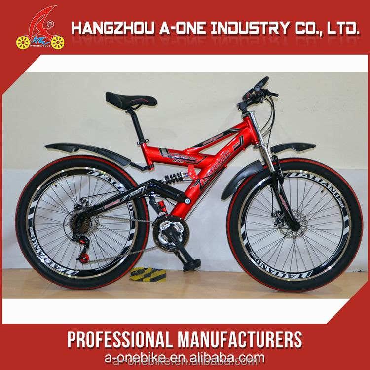 Importation Chine Vélo Pleine Montagne <span class=keywords><strong>Super</strong></span> Léger Alliage Suspension Vélo Pour Vente