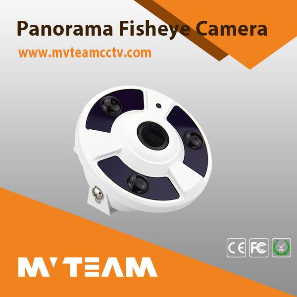 960 p AHD <span class=keywords><strong>caméra</strong></span> AHD <span class=keywords><strong>caméra</strong></span> module 360 grau fisheye CCTV AHD <span class=keywords><strong>caméra</strong></span> fabriqués en chine
