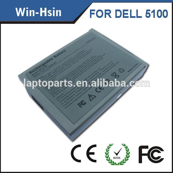 18650 8 Dell Inspiron 1100 1150 5100 5150 5160 series <span class=keywords><strong>pin</strong></span> máy tí<span class=keywords><strong>nh</strong></span> xách tay