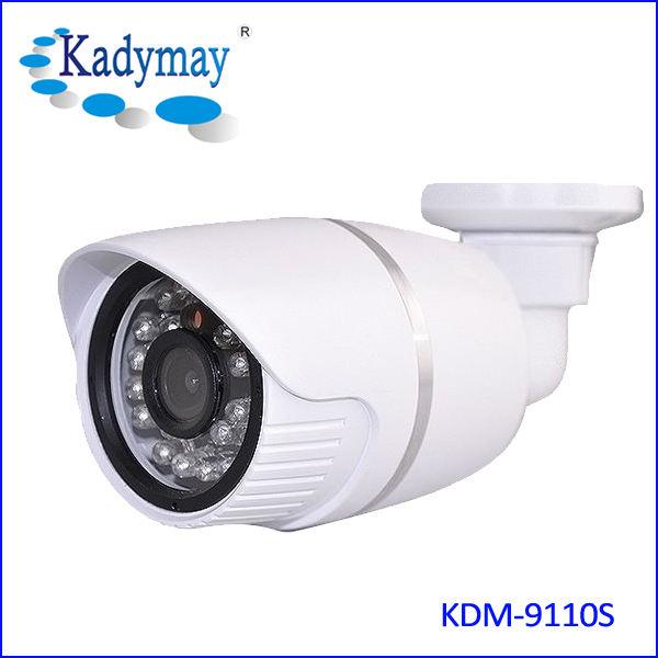 2014 <span class=keywords><strong>or</strong></span>, produit!!! 1080p 2 mégapixels 20m ir. ip66 plein hd-sdi caméra de surveillance, hd!!!