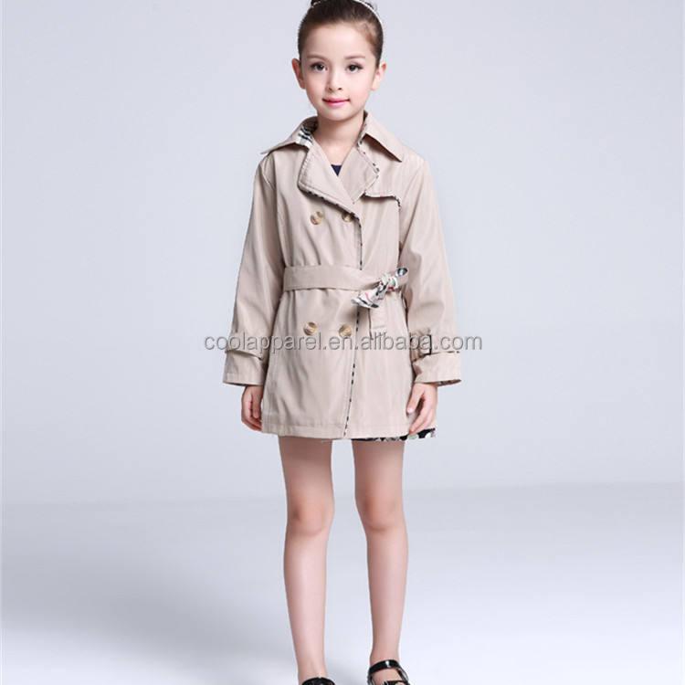 الأزياء أحدث تصميم الفستان الغربي الجملة <span class=keywords><strong>بوتيك</strong></span> <span class=keywords><strong>فتاة</strong></span> ملابس الأطفال ملابس الخريف
