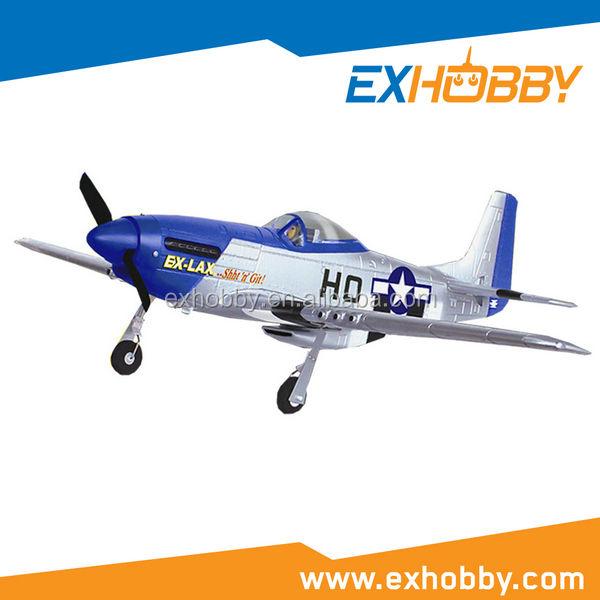 Emulación rápida suave capacidad <span class=keywords><strong>de</strong></span> vuelo envergadura 750mm azul <span class=keywords><strong>EPO</strong></span> micro RC Avión <span class=keywords><strong>de</strong></span> espuma