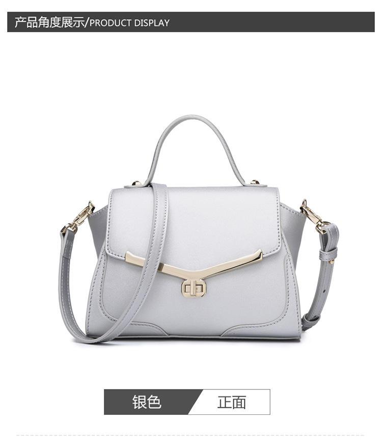 сумка женщин тенденция 2016 сумки вещь другой дизайн
