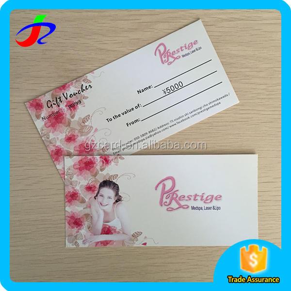 Лакированые поверхности и бумаги и картона материальный продукт бумаги поздравительных открыток для пригласительный билет