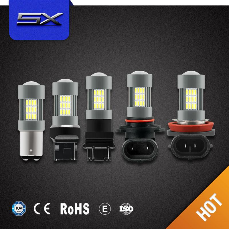Barato m3mini LED con apoyo técnico a largo plazo