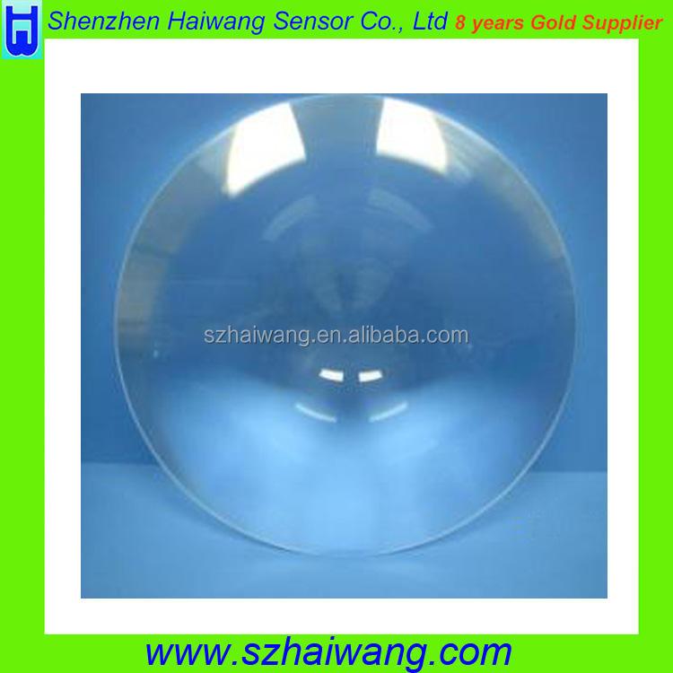 80 мм Диаметром 160 мм Фокус Высокая Прозрачность Линзы френеля для Дискотеки ПРИВЕЛИ