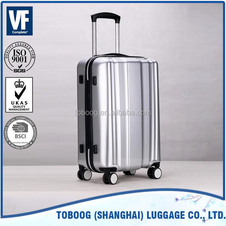 Doubleeminent prix voyager en plein air voyage zipper bagages sac