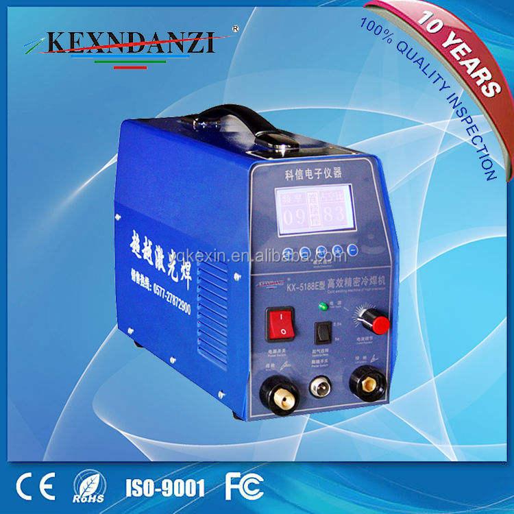 Mais barato! KX5188-E spot welding machine preço