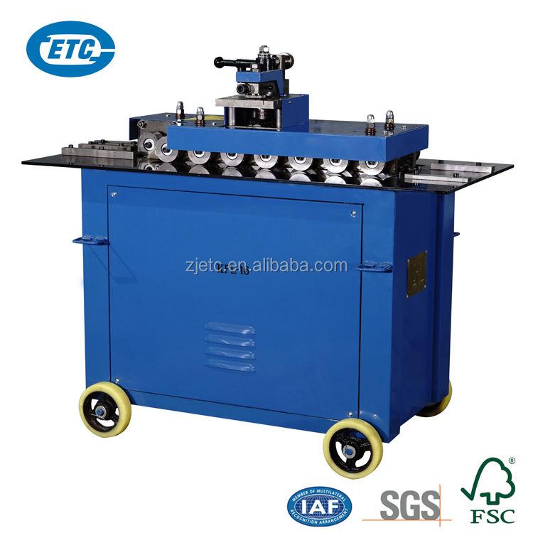 Promozione calda 220 v aria condizionata attrezzature