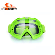 Popular MX Goggles eyewear with CE quality certificate