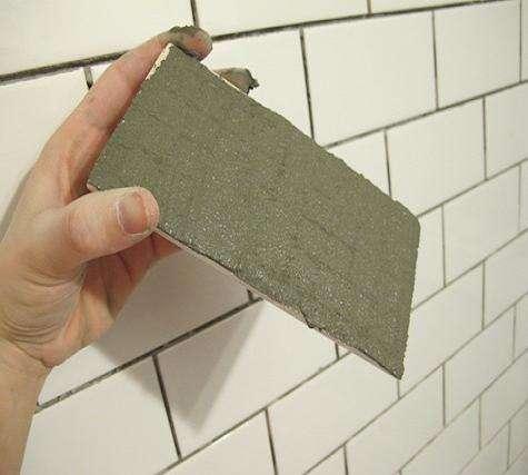 Adhesivo para baldosas <span class=keywords><strong>de</strong></span> cerámica