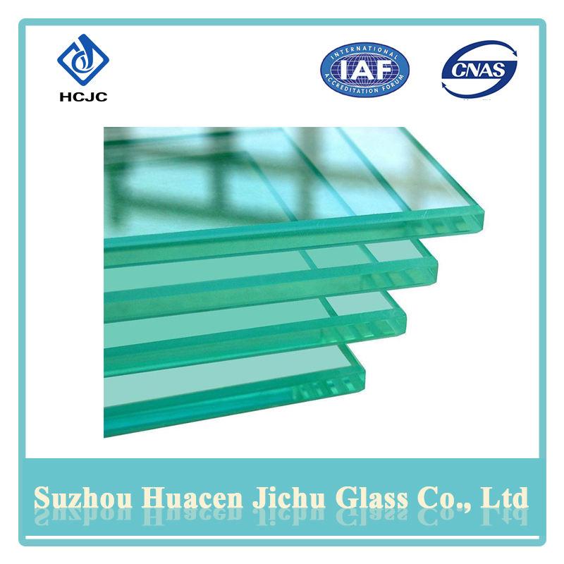 Fabrik <span class=keywords><strong>preis</strong></span> Sicher nachhaltige siebdruck glas