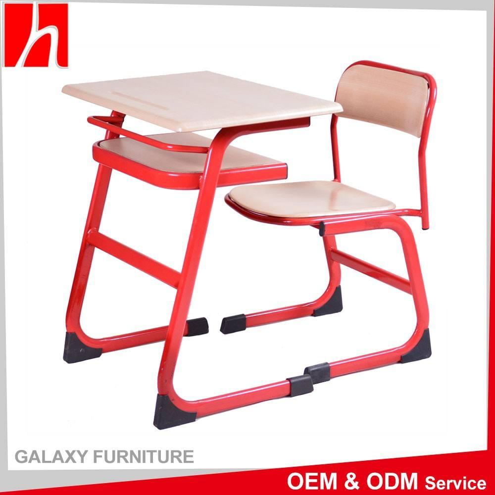 Supremo técnicas da escola primária de estudo da criança e cadeira