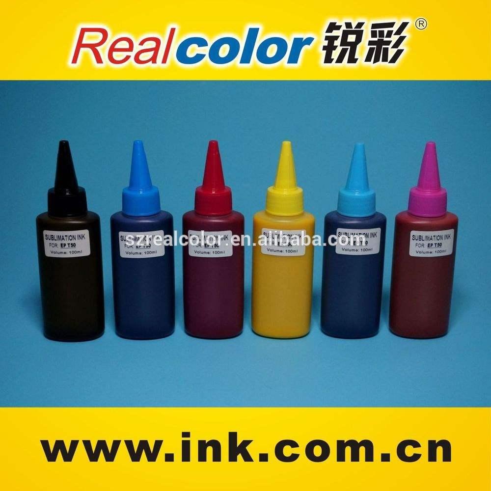 Productos más vendidos en alibaba <span class=keywords><strong>tinta</strong></span> sublimacion
