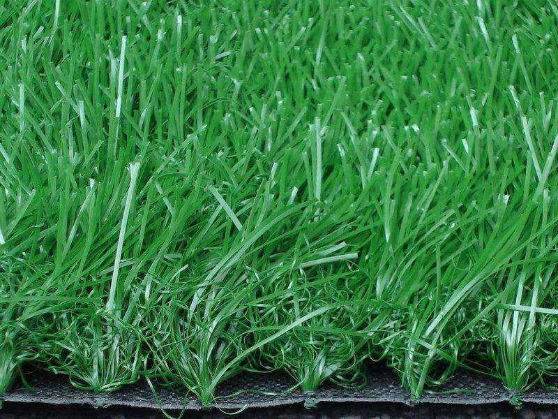 De hierba artificial, de alta calidad de la decoración de hoja perenne hierba artificial