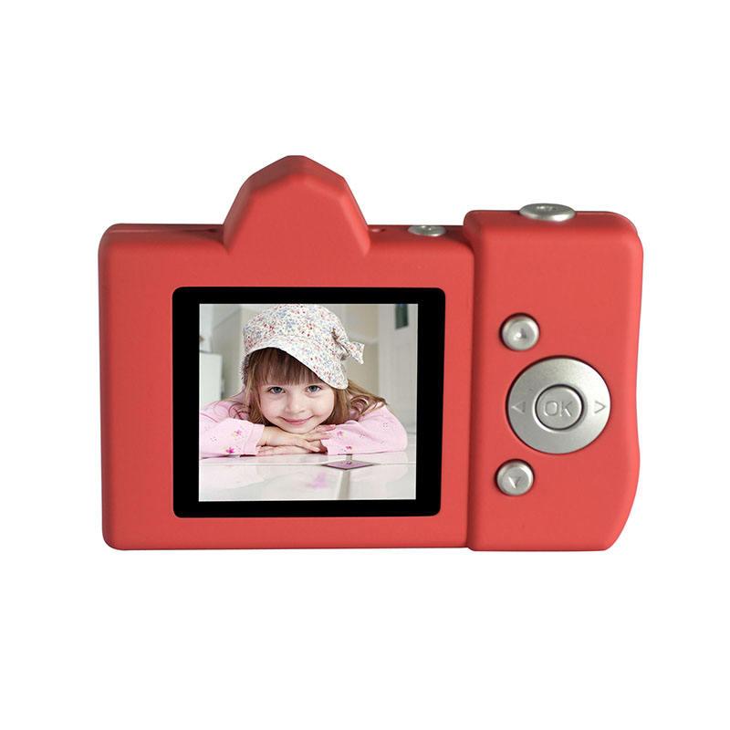 caldo di vendita bambini plastilina forma 300k pixel regalo mini telecamere