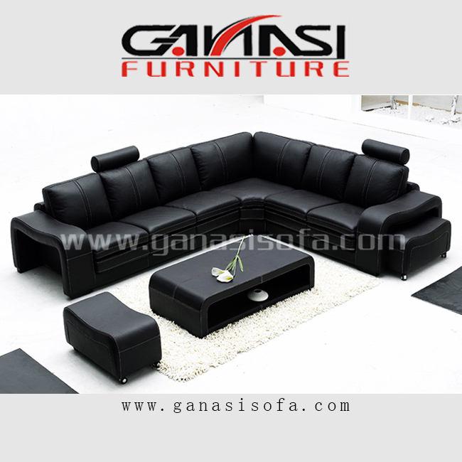 A granel ganasi muebles, a granel de muebles al por mayor, baratos al por mayor de muebles