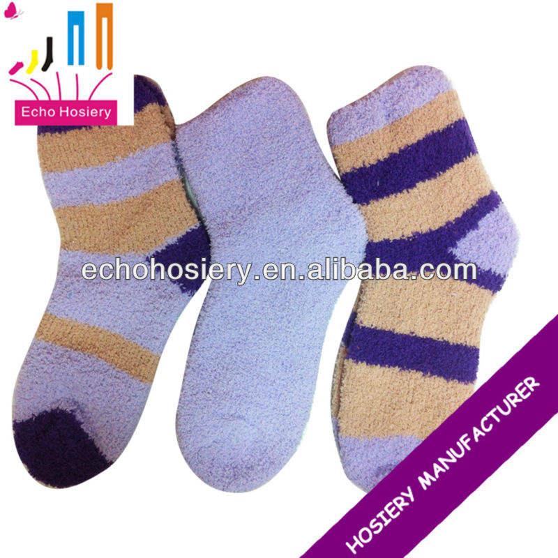 Горячие подростки Девушки Леди Пушистые пользовательские ваш собственный дизайн женщин теплые приятные тапочки носки