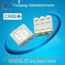Çin seks tube tubes8 led işık tüp 12 v 5050 rgb smd 5 m/rulo led şerit