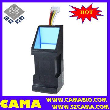 кама- sm12 отпечатков пальцев oem модуль с uart интерфейс