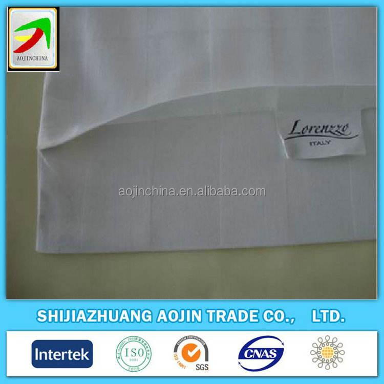 Boutique en ligne chine personnalisé <span class=keywords><strong>naruto</strong></span> taies d'oreiller produits les plus vendus dans alibaba