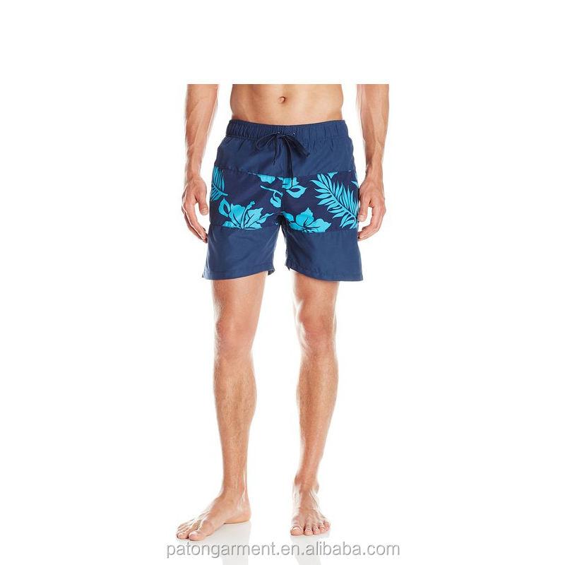 Top-produkte heißer verkauf neue 2014 badehose männer brasilien strand shorts