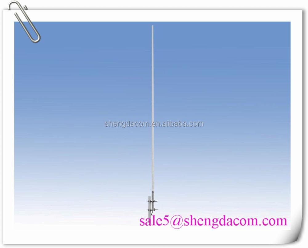 450 - 470 мГц стекловолокна cdma модем с внешней антенной / 450 мГц антенны базовой станции