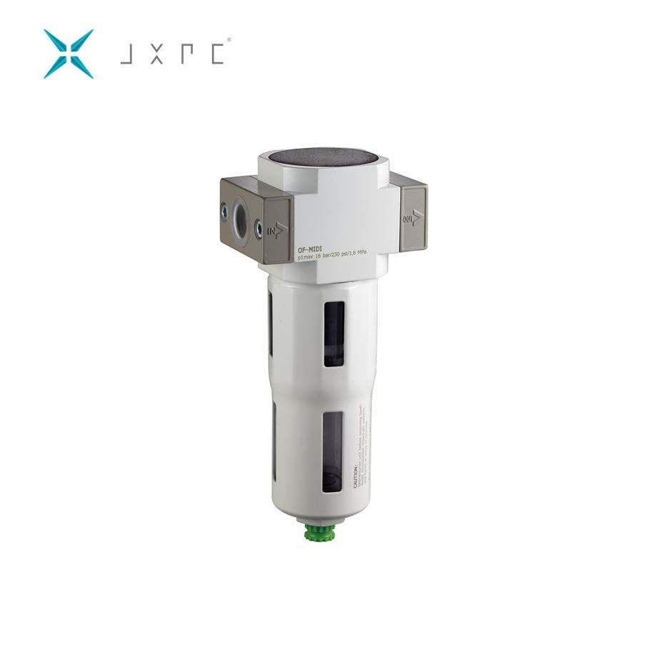 Régulateur/Pneumatique filtre/Festo Pneumatique Comprimé Industriel FRL Combinaison Unité