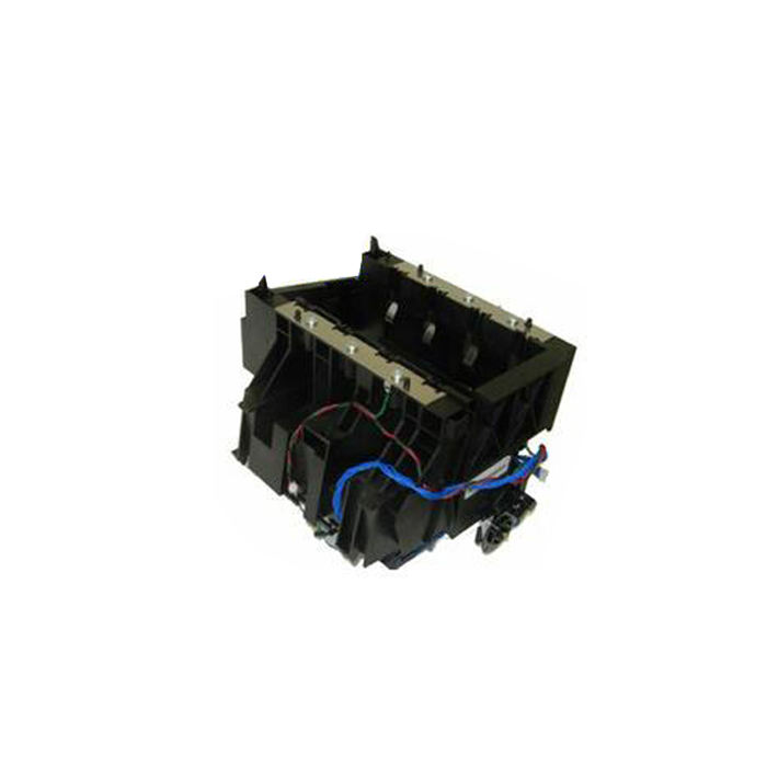 Boa Qualidade C776960148 Ink supply station (ISS) para 500 partes plotter