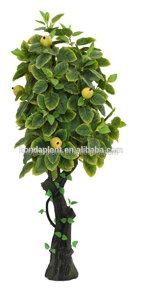 Artificielle bonsaï <span class=keywords><strong>fruits</strong></span> arbre/mini bonsaï arbres en plastique arbres fruitiers artificielle <span class=keywords><strong>fruits</strong></span> et <span class=keywords><strong>légumes</strong></span>