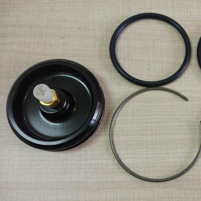 164 320 60 13 Avant Air Suspension Amortisseurs De Réparation Kits Haute Métal Plaque Pour Mercedes W164 GL350 ML350