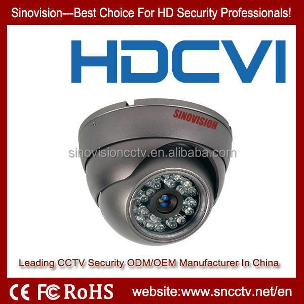 hdcvi <span class=keywords><strong>caméra</strong></span> mini extérieure 1.0 mégapixels full hd 720 p jour nuit vision sécurité hd cvi cctv <span class=keywords><strong>caméra</strong></span>