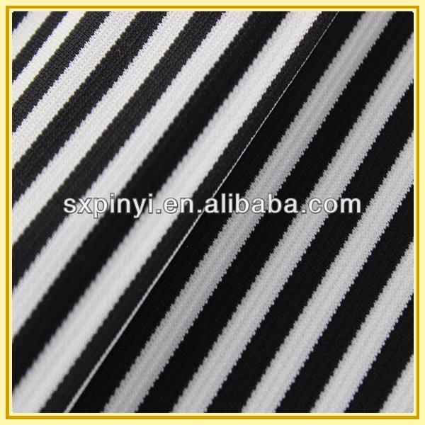 Weich und bequem gesponnen polyestergewebe hersteller patchskin- freundlich sich besser fühlen