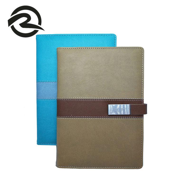 Логотип печатается несходство новые необычные упражнения notebook